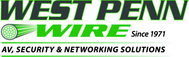 Low-Voltage wire and cable specialists-West Penn Wire